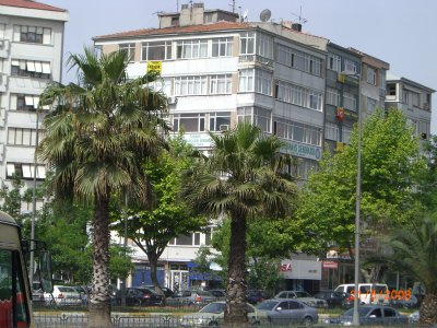 istanbul_daire